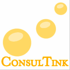 Consultink